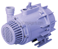 Submersible Pump - B-1000