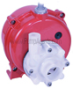 Submersible Pump - B-500