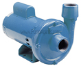End Suction Centrifugal Pump CP-075-C