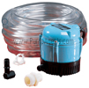 Pool Cover Pump PCPK-1