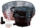 Pool Cover Pump PCPK-N