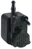 Small Submersible Pump - PE-1H
