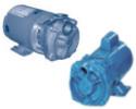 MTH T41 Series Turbine Pumps