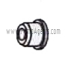 March Pump Part # 0125-0007-1000 - Seal