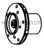 March Pump Part # 0156-0004-0300 - Impeller