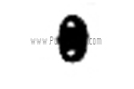 March Pump Part # 0157-0023-1000 - Washer