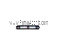 March Pump Part # 0210-0008-1000 - O-Ring