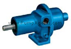 Moyno model # 20302 - Pump