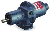Moyno model # 23201 - Pump