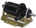 Moyno model # 30102 - Pump