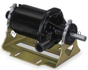 Moyno model # 30104 - Pump