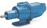 Moyno model # 33308 - Pump