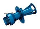 Moyno model # 44402 - Grinder Pump