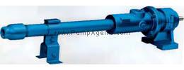 Moyno model # 60311 - Pump