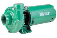 Myers Pump 150M-3-1