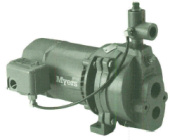 Myers Pump HJ50D
