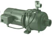 Myers Pump HJ50S