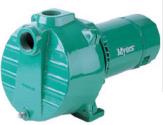 Myers Pump QP10