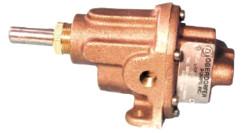 Oberdorfer Pump 1000