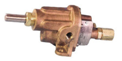 Oberdorfer Pump 1000R-66