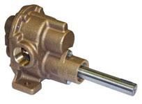 Oberdorfer Pump 13510-21
