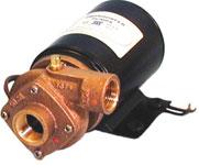 Oberdorfer Pump 172B-A86