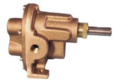 Oberdorfer Pump 2000B