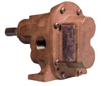 Oberdorfer Pump 3000