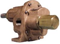 Oberdorfer Pump 9000R-S3