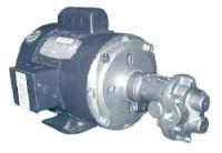 Oberdorfer Pump 992