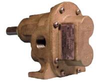 Oberdorfer Pump N4000-S7