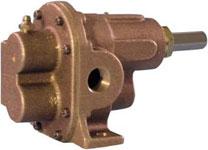 Oberdorfer Pump N4000B
