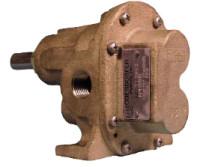 Oberdorfer Pump N9000-S6