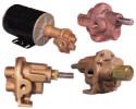 Obsolete Oberdorfer   Pumps