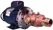 406M-4-N24VDC-W