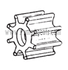 Oberdorfer Pump Part # 6593 - Impeller