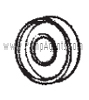 Oberdorfer Pump Part # 6609 - Lip Seal