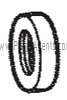 Oberdorfer Pump Part # 6647 - Lip Seal