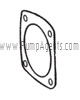 Oberdorfer Pump Part # 6654 - Gasket