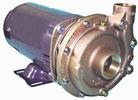 700BP-M58