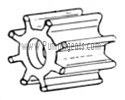 Oberdorfer Pump Part # 7054 - Impeller