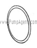 Oberdorfer Pump Part # 8232 - O-Ring