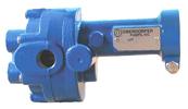 C993RM5E1