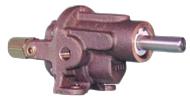N1000R-66
