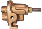 N2000-S16
