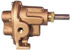 N2000-S18