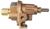 N2000R-S18