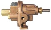 N2000R-S5