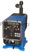 LMB4TA-PVC2-R20