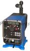 LMG5T2-PTC3-365